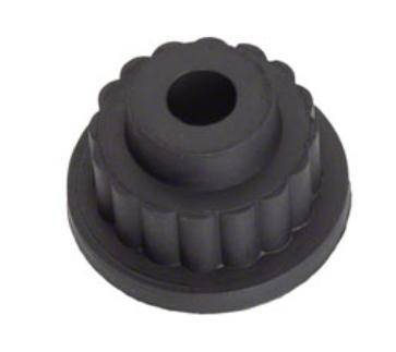 Topeak Pump Part Smarthead Rubber Ring