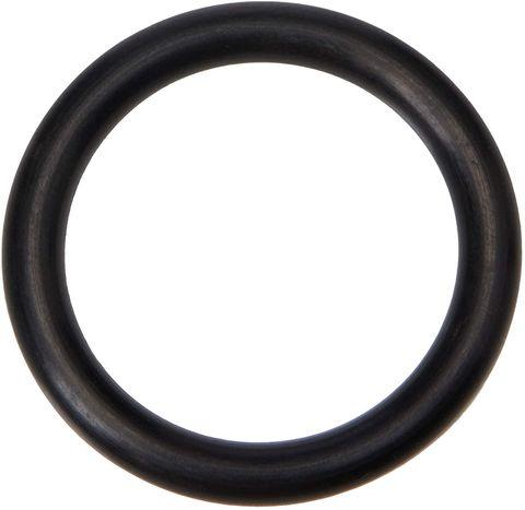 Topeak Floor Pump Piston O-Rings