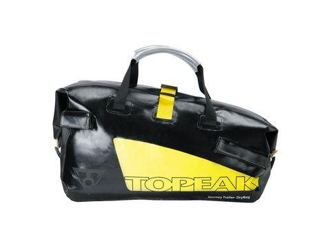 Topeak Trailer Drybag for Journey Trailer