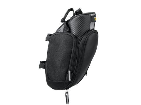 Topeak Mondo Pack XL Strap-on 2L