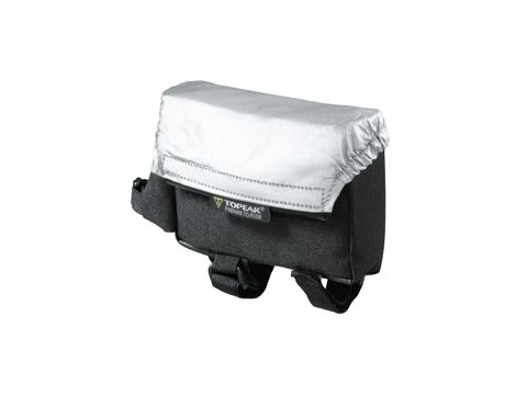 Topeak Top Tube Bag TriBag All Weather