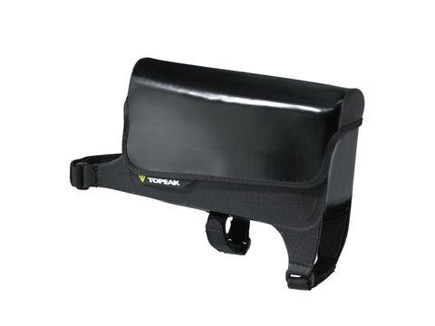 Topeak Top Tube Bag Tri DryBag Large
