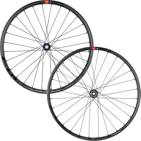 Fulcrum E-Fire 3 Disc Brake Wheelset
