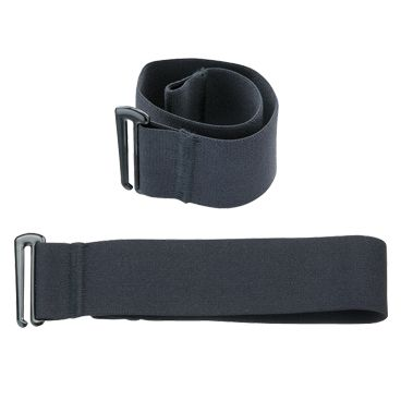 Topeak Heart Rate Monitor Strap extension