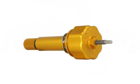 Enduro Bottom Bracket Bearing Replacement Tool