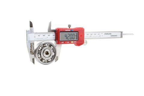 Enduro Tool Digital Calliper MT-002