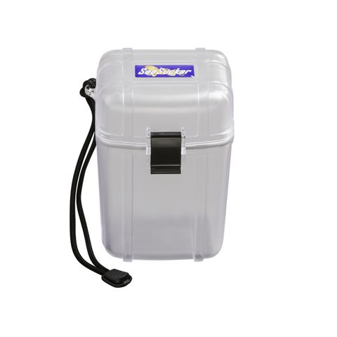 Seasucker Dry Box Small