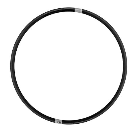Crankbrothers Synthesis Alloy XCT Rim