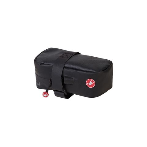 Castelli Dry Bag Undersaddle Mini
