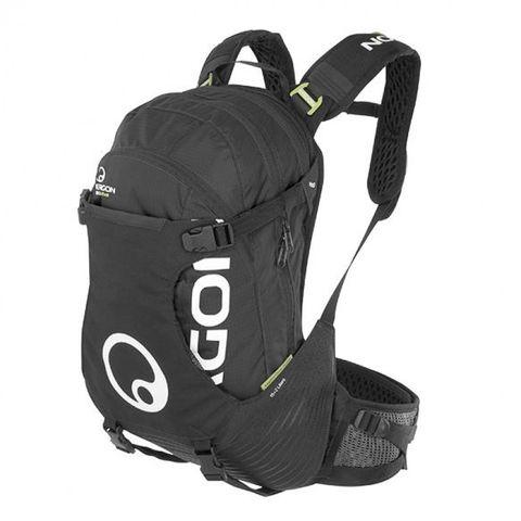Ergon Backpack BA3 Evo Large Enduro Black 45000253