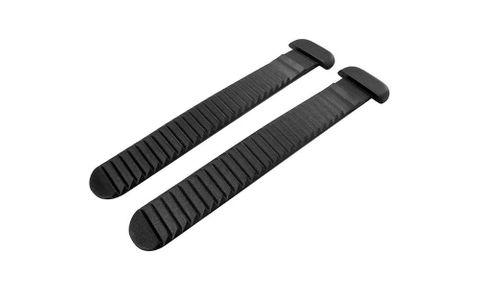 Bont Shoes Standard ladder straps black