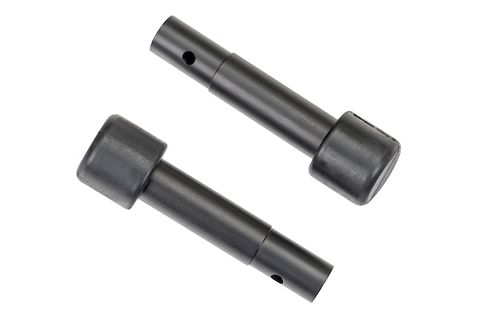 Tern GSD Lockstand Extensions for GSD G2