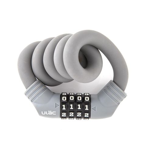 ULAC 1970 Cable Combo 15mm x 60cm