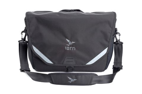 Tern Handlebar Bag Go-To (Requires Luggage Truss)