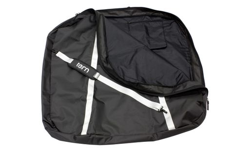 Tern Bike Bag StowBag for travel and storage