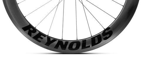 Reynolds Rims