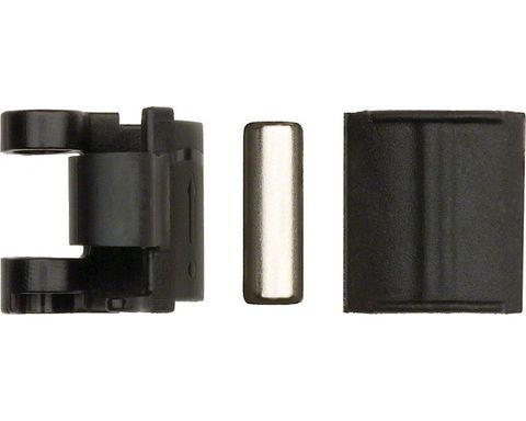 Fulcrum Speed Sensor T-09 Magnet