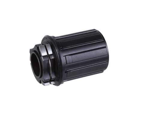 CrankBrothers Freehub 99208 FH-524 2017+