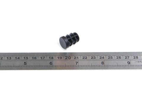 Tern GSD Frame Rack Plastic Round Plug