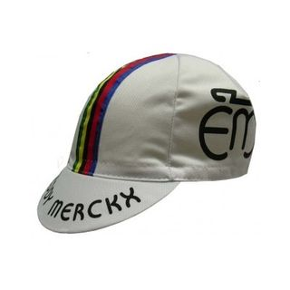 Apis Cycling Cap Eddy Merckx
