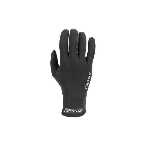 Castelli Perfetto RoS Gloves Women's