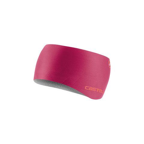 Castelli Pro Thermal Headband Women's
