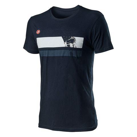 Castelli Cima T-Shirt Men's