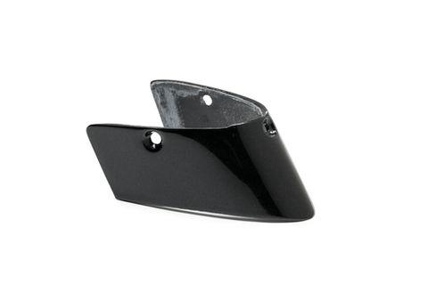 Cervelo P5 Handlebar Fairing for 51cm