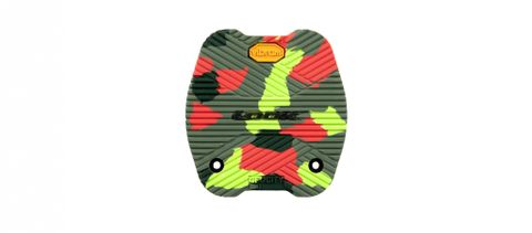 Look Vibram Pad for Geo City Pedals