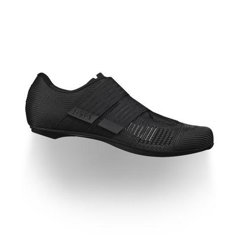 Fizik Shoes Vento R2 Powerstrap Black