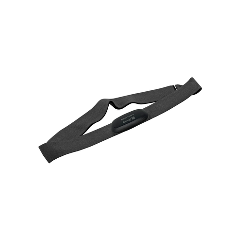 Elite Heartrate Belt Bluetooth ANT+