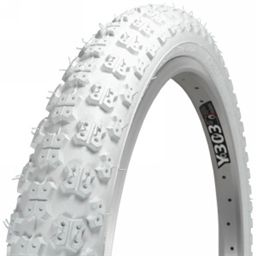Mammoth Tyres