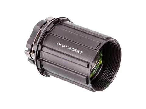 CrankBrothers Freehub 13840 FH-503 2011-2013 135x1