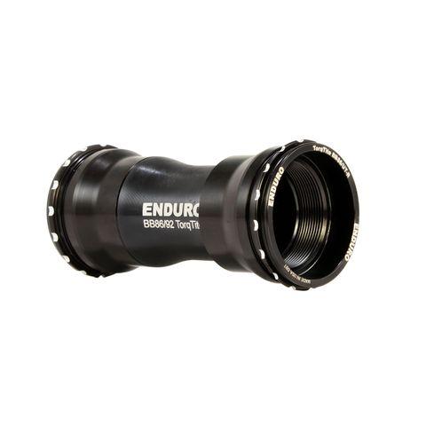 Enduro T47 Internal For Campagnolo UltraTorque