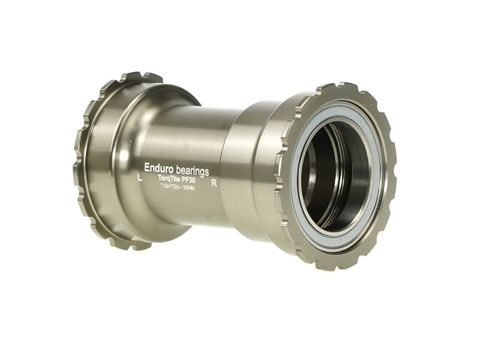 Enduro TorqTite Solid Lube ABEC5 PF30 for 30mm