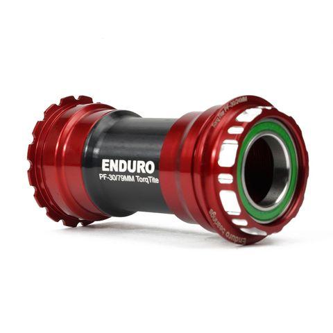 Enduro TorqTite XD-15 Pro BBRight for 24mm
