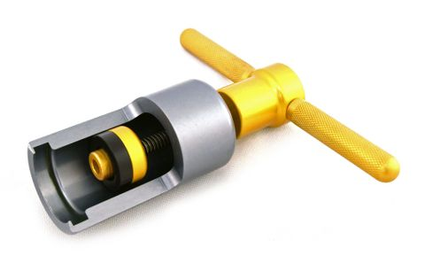 Enduro Tool Campagnolo Ultratorque Bearing Removal