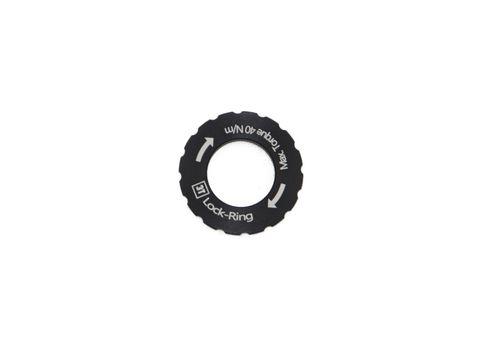 3T Disc Rotor Centrelock lockring