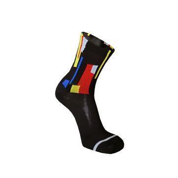 Look Socks 30th Anniversary