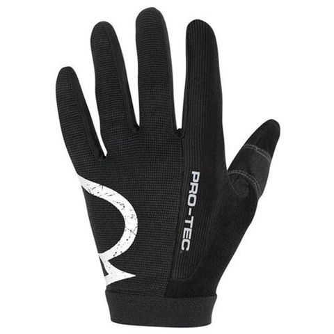 Protec Hi-5 Full Finger Glove