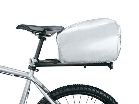 Topeak Trunk Bag Rain Cover for MTX EX/DX