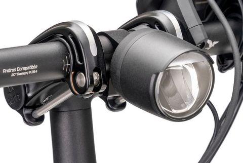 Tern Light Ignis for GSD G2 LX