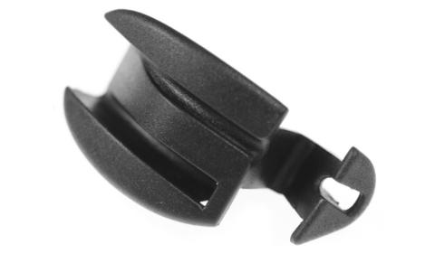 Cervelo Cable Guide Bottom Bracket S & R