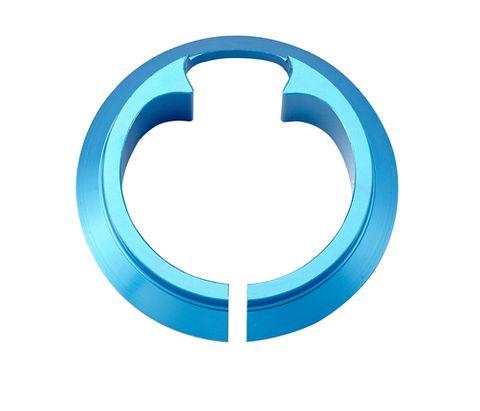 Cervelo Headset Split Rings