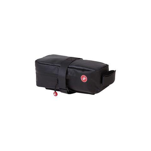Castelli Dry Bag Undersaddle XL