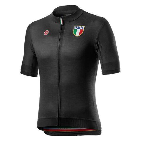 Castelli Italia 2.0 Jersey Men's