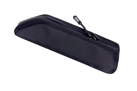 Focus Top Tube Bag Set for Atlas 6.9 & 6.8