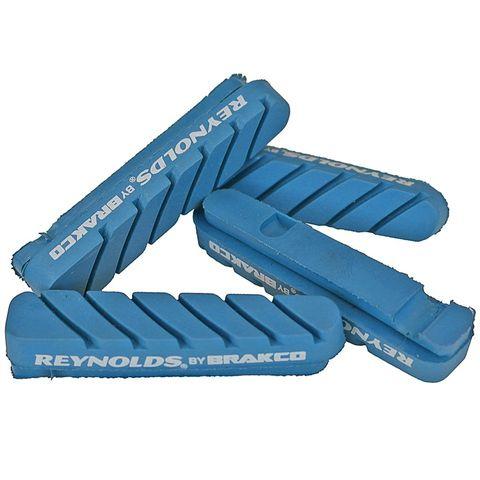 Reynolds Brake Pads