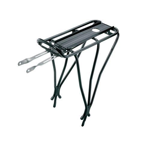 Topeak Rack for Baby Seat II 26, 27.5, 700c