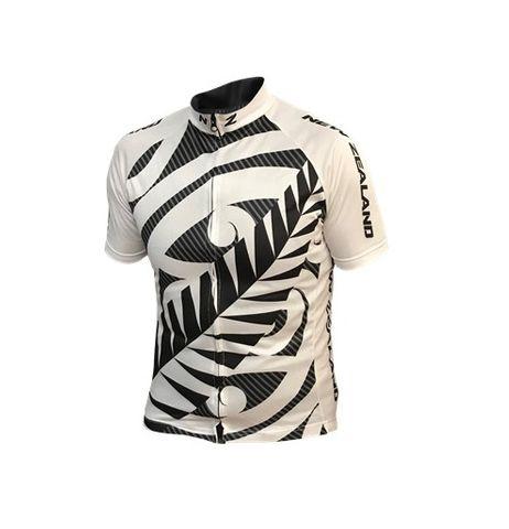 Clothing > Jerseys > Unisex